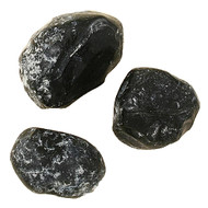 Apache Tears (Obsidian) Natural Stones