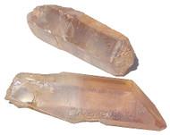 Lithium Quartz Crystal