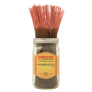 Aphrodisia™ - 10 Wild Berry® Incense sticks *RETIRED*