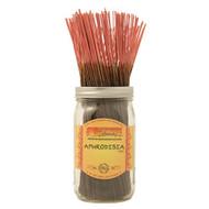Aphrodisia™ - 10 Wild Berry® Incense sticks