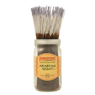 Arabian Night™ - 10 Wild Berry® Incense sticks