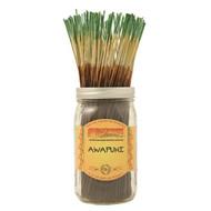 Awapuhi - 10 Wild Berry® Incense sticks