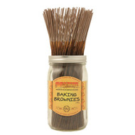 Baking Brownies™ - 10 Wild Berry® Incense sticks