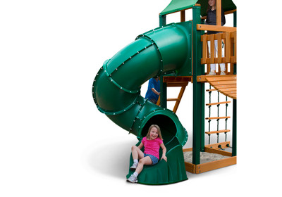 Extreme Tube Slide II