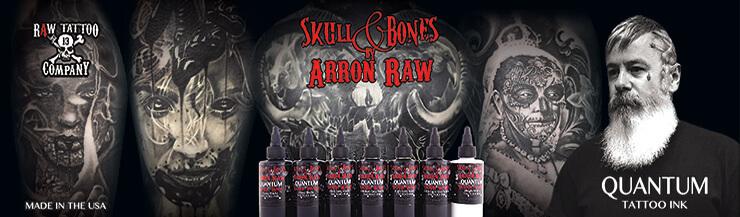 arron-web-banner.jpg