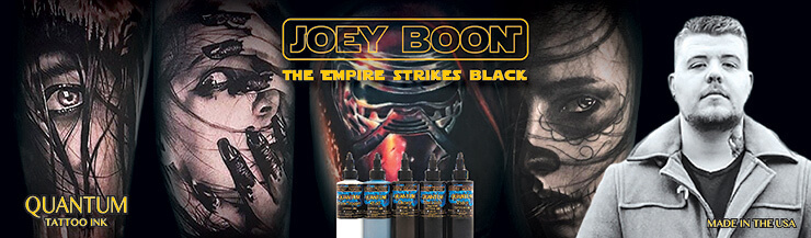 joey-boon-tattoo-ink-artist-banner