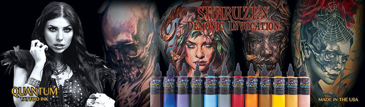 sharuzen-demonic-invocation-web-banner-edit.jpg