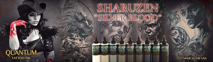 sharuzen-silverblood-web-banner.jpg