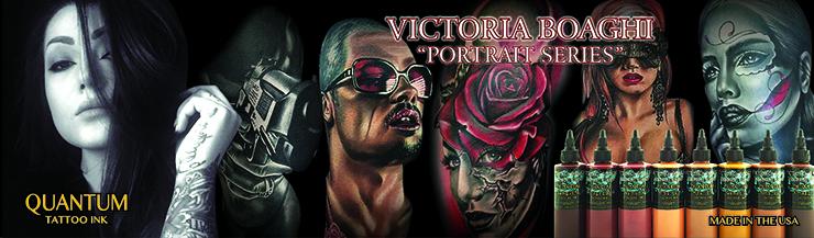 victoria-web-banner.jpg