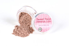 Sweet Cheeks Eye Shadow and Blush