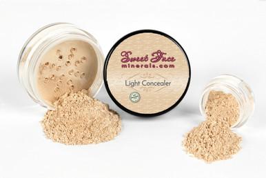 Light Concealer