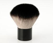 Deluxe Italian Badger Kabuki