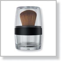 Kabuki Jar Brush