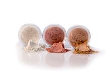 3 piece Mineral Makeup Kit