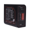 Vehicle Loop Detector CH1 - PD130 Parking Detector (PD132D)
