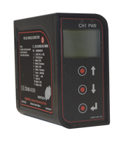 Advanced Loop Detector CH1 - PD160 Parking Detector