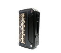 "Lost Vape - ""Therion DNA166 Snake Skin Limited Edition"""