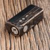 "OLC - ""Stratum OLC Hand Made"" SX350 18650 Mod"