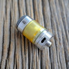 """Hussar Vapes - """"Hussar Torpedo Micro LE (Limited Edition) RTA"""""""