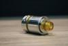 """Steam Tuners - """"Ultem Semi Tank Set for Tankit"""""""
