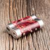"Dicodes - ""Dani Box - Stabilized Wood Edition #547"""