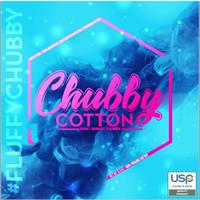 Chubby Cotton Co.