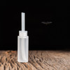 """Infinity Mods x SunBox - """"Cappy R"""" Full Silicone Bottle Kits , White"""