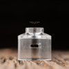 """Bell Vape by Chris Mun - """"Bell Cap Slam for Entheon by Psyclone Mods"""", Unpolished"""