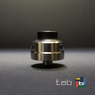 "Boost Lab - ""Tab"" BTF Atty"