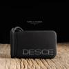 """DESCE x Enushi - """"Black Mini Neo Sleeve, Enushi Edition"""""""