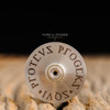 "Proteus Progeks - ""SQUI LE Gold"" Bottom Feed RDA"