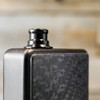 """Vapes by Enushi x Novaboxco - """"Flush Mount 510 Adapter for Billet Box Rev4"""" Batch 1. Shown attached to Billet Box with Dee Mods 510 Drip Tip for demonstration purposes only. This sale is ONLY for the Flush Mount 510 Adapter."""