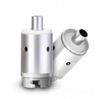 "Joyetech - ""C2 Atomizer Head"" - (5/Pack)"