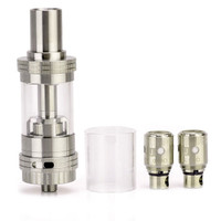 "UWell - ""Crown"""