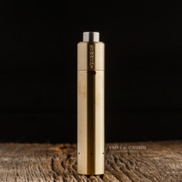 "Kennedy Enterprises - ""The Ruby Mod, Brass"" Competition Integrated Hybrid Mod"