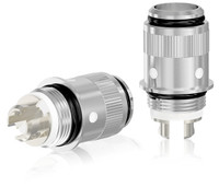 "Joyetech - ""eGo One CL Head Coil """