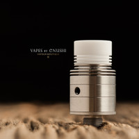 "Origen Mods by Norbert - ""Origen Little 16 BF"" RDA"