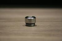 "Steam Tuners - ""Kayfun K Series Top Nut Mini"""