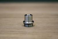 """Steam Tuners - """"Kayfun K Series Κ31 SS Drip Tip"""""""