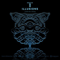 "Illusions Chapter II - ""Spellbound (60mL)"""
