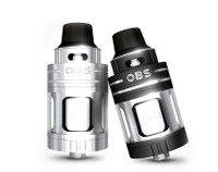 "OBS - ""Engine Nano RTA"""