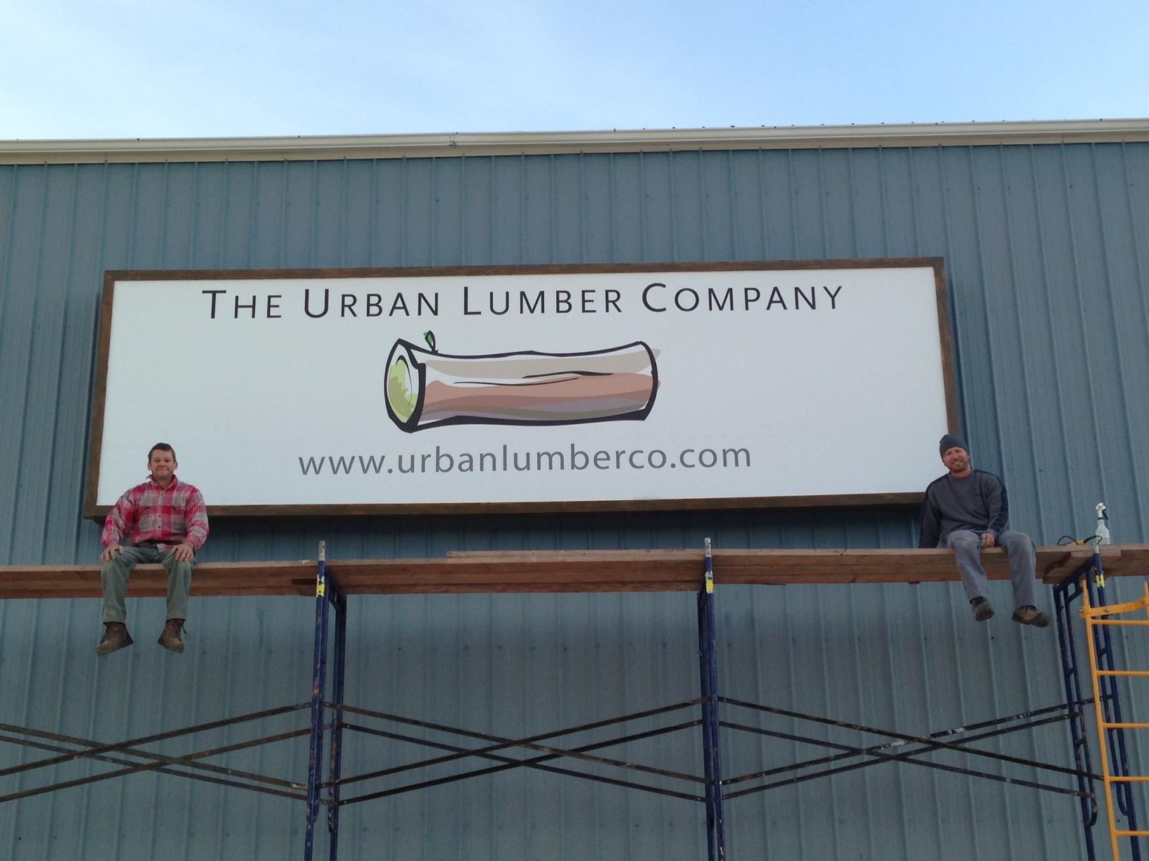 urbanlumberco-about.jpg