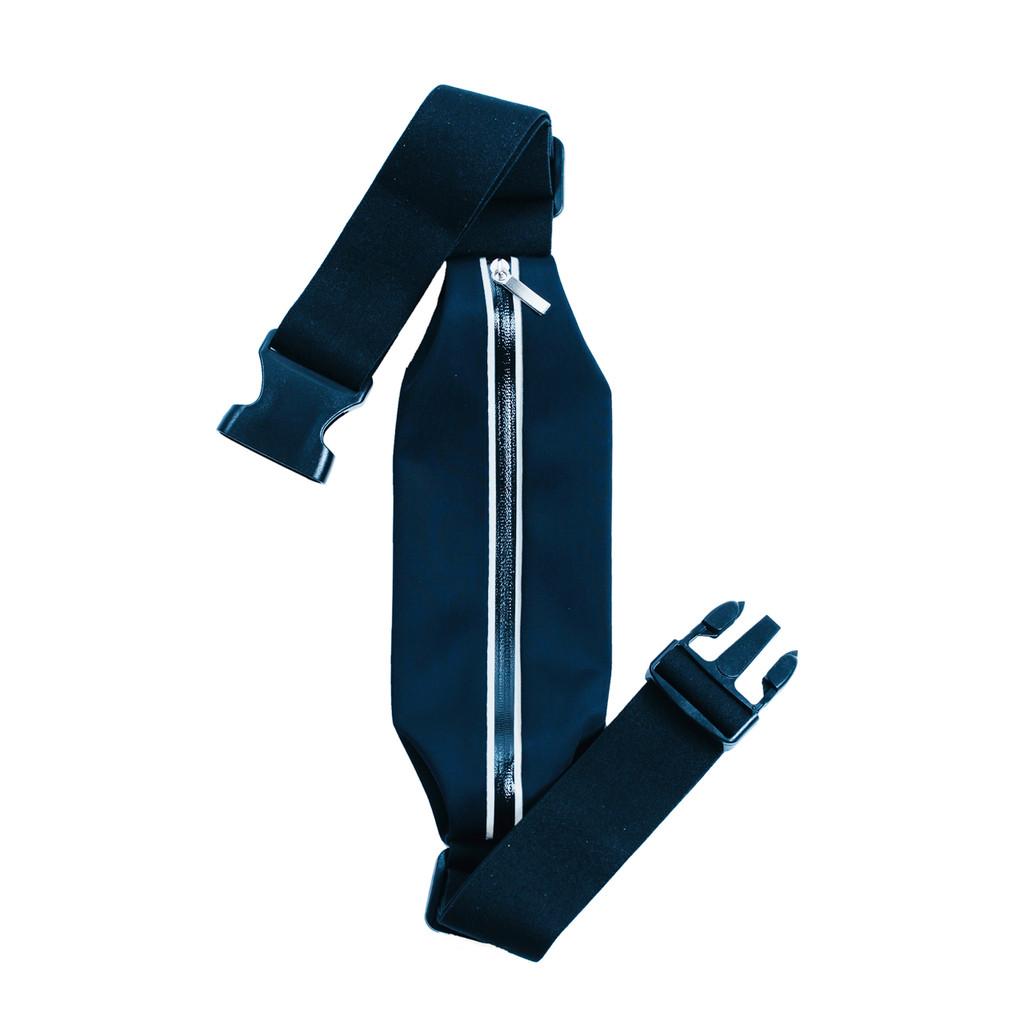 Sports Belt - black