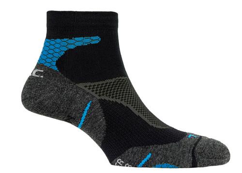 Socks - Running Pro Short (from ITALY)