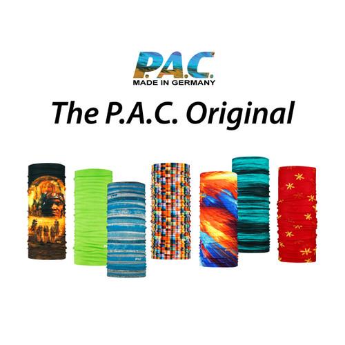 PAC original
