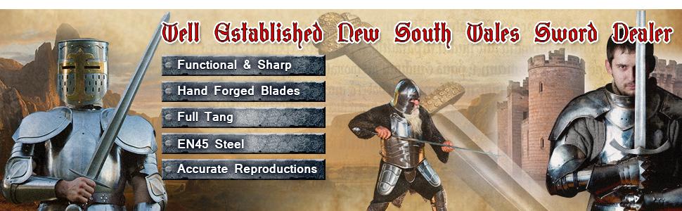 banner-swords-medieval.png
