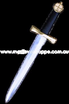 Crusader Dagger