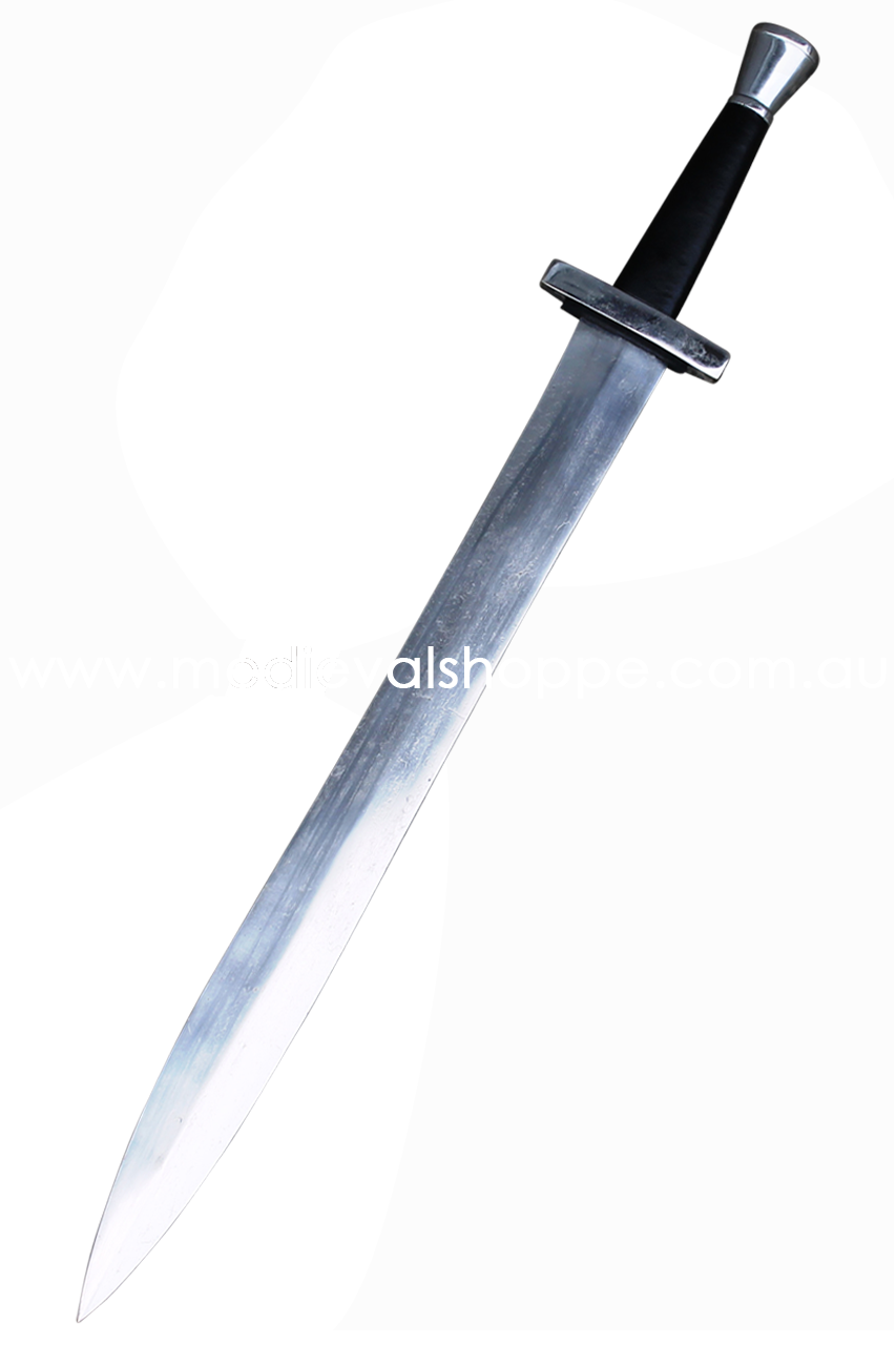 Xiphos - Ancient Greek Sword