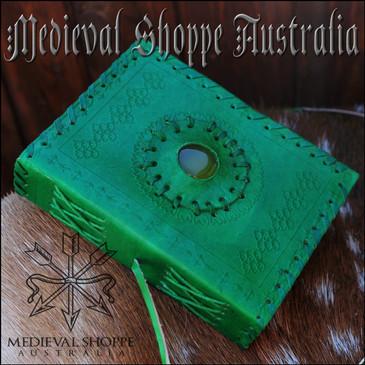Emerald Isle Diary