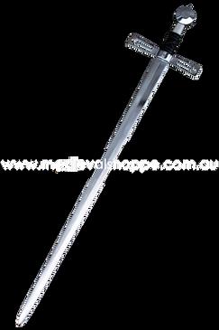 Gothic sword